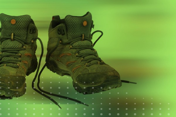 Safety Boots – Help or Hurt?